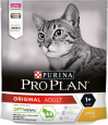 Purina Pro Plan Original Adult Optirenal Huhn  Online Shop