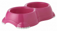 Moderna Products  Double Smarty Bowl  2x330 ml Store