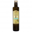 Terra Canis Goldmeer 250 ml