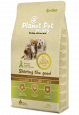 Mini Adult Huhn & Reis von Planet Pet Society 2 kg