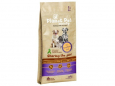 Sensitive Lamb & Rice Planet Pet Society 15 kg