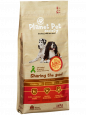 Planet Pet Society Adult Large Chicken & Rice 15 kg pas chères