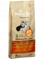 Aktiv Huhn & Reis von Planet Pet Society 15 kg