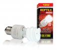 Products often bought together with Exo Terra Reptile UVB 200 High Output UVB Bulb