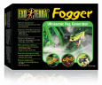 Products often bought together with Exo Terra Fogger
