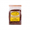 Produtos frequentemente comprados em conjunto com Herbal Pets Seed Mix for Exotic Birds