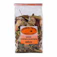 Prodotti spesso acquistati insieme a Herbal Pets Food for Rabbits Herbs and Vegetables
