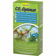 Tetra CO2 Optimat 200 g pas chères